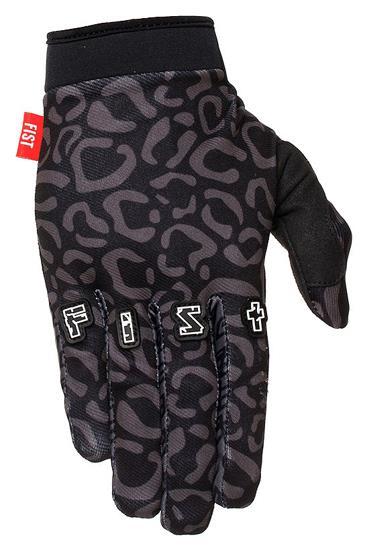 Fist Handwear MX//BMX immortel Gants